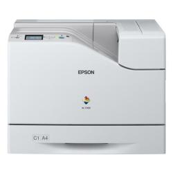 EPSON WORKFORCE AL C500DHN