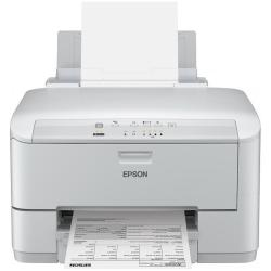 EPSON WORKFORCE PRO WP-M4095DN+CARTUCH