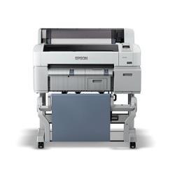 Epson SureColor SC-T3200 - impresora de gran formato - color - chorro de tinta