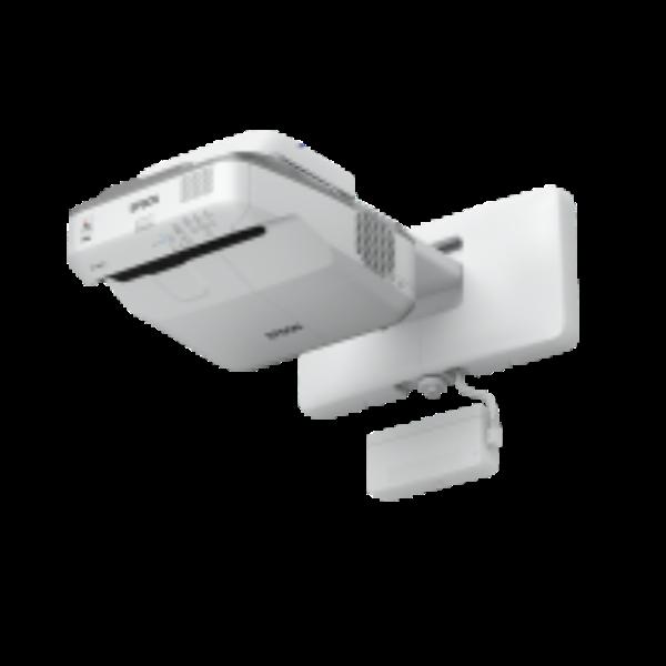 Epson EB-695Wi - proyector 3LCD - LAN