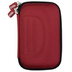 E-VITTA HDD COVER SHOCK 2 5  RED