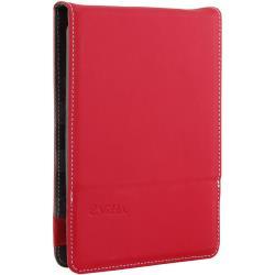 E-VITTA EBOOK STAND CASE RED