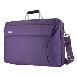 E-VITTA LAPTOP BAG XTREME SECURE 16 PURPLE