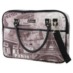 E-VITTA TRENDY LAPTOP BAG 16 PARIS