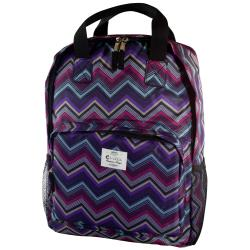 E-VITTA STYLE BACKPACK 16  ANGLES