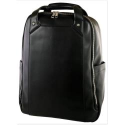 E-VITTA SMART BACKPACK 16  BLACK