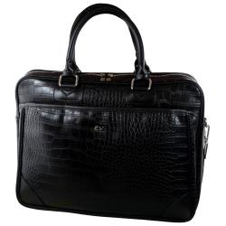 E-VITTA BUSINESS ADVANCE LAPTOP BAG 16 BK