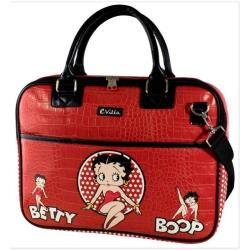 E-VITTA TRENDY LAPTOP BAG 16  BETTYB
