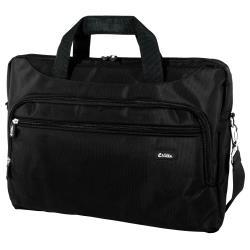 E-VITTA LAPTOP BAG XTREME COMPACT 16  BLACK