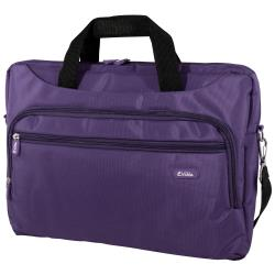 E-VITTA LAPTOP BAG XTREME COMPACT 16 PURPLE