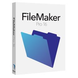 FileMaker - mantenimiento (1 año) - 10 usuarios