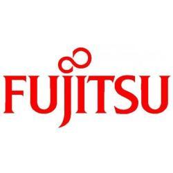 FUJITSU KIT CONSUMIBLE