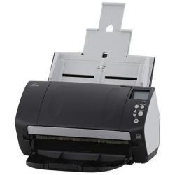 Fujitsu fi-7180 - escáner de documentos - de sobremesa - USB 3.0