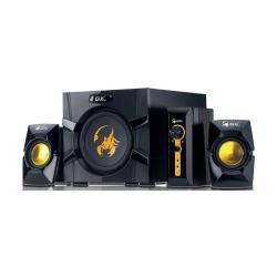 GENIUS SW-G2.1 3000  70W VOLUME CONTR
