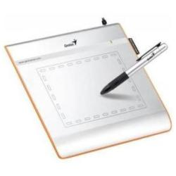 GENIUS TABLETA EASYPEN I405X  4 X5.5