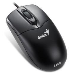 GENIUS RATON NS 200 LASER PS2