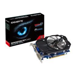GIGABYTE GV-R724OC-2GI R2.0 AMD R7 240 DDR3