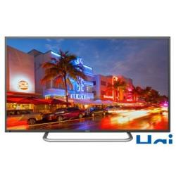 HAIER B7000 40 FULL HD