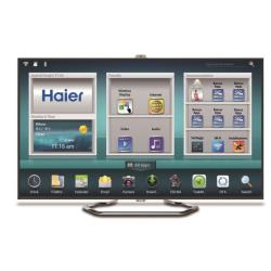 HAIER M700 ANDROID TV 39 FULL HD