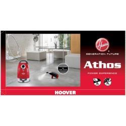 HOOVER ATHOS AT70 ATSG 011