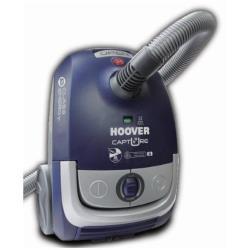 HOOVER ASPIRADOR CAPTURE CP50