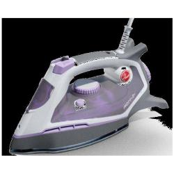 HOOVER IRON FLOW TIF2700 011