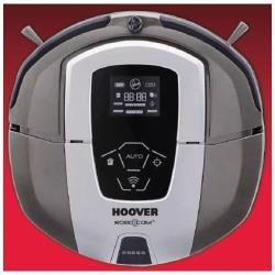 HOOVER ROBOTS DE LIMPIEZA RBCC 090