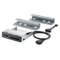 HP INC HP 15-IN-1 USB2/3 MEDIA CARD READER