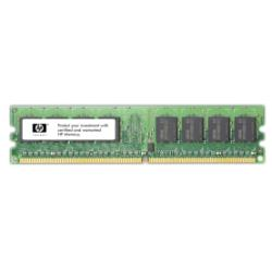 HP ENTERPRISE HP 2GB 2RX8 PC3-10600R-9 KIT