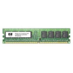 HP INC 4GB DDR3-1600 DIMM PC