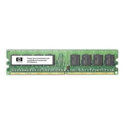 HP INC HP Z210 2GB DDR3-1333 ECC RAM