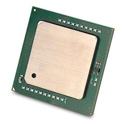 HP ENTERPRISE CPU E5 2620 DL360 G8