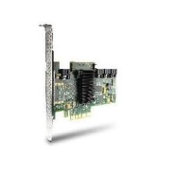 HP INC LSI9212-4I SAS 6GB 4-PORT RAID CARD