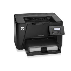 HP INC LASERJET PRO M201DW