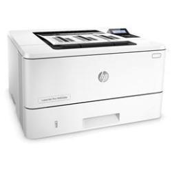 HP INC LASERJET PRO M402N