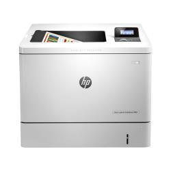 HP INC LASERJET ENTERPRISE COLOR M552DN