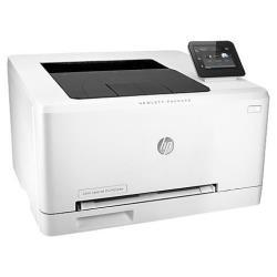 HP INC HP COLOR LASERJET PRO M252DW(32)
