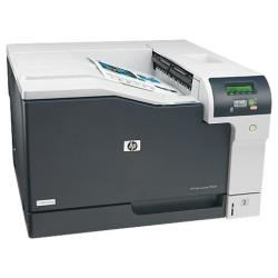 HP INC IMPL LJET COLOR CP5225  (4)