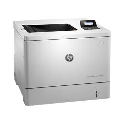 HP INC LASERJET ENTERPRISE COLOR M553N