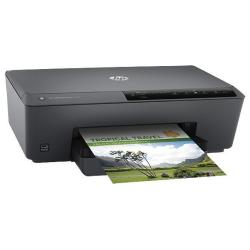 HP INC HP OFFICEJET 6230 EPRINTER (40)