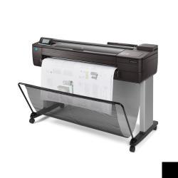HP INC DESIGNJET T730 36-IN EPRINTER