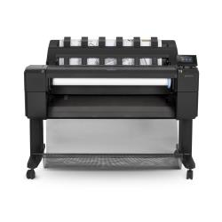 HP INC DESIGNJET T930 PS 36-IN EP ENC.HDD
