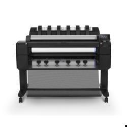 HP INC DESIGNJET T2530 36-IN EMFP