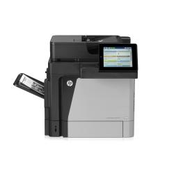 HP INC LASERJET ENTERPRISE M630DN MFP (3)