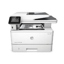 HP INC HP LASERJET PRO MFP M426FDN