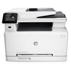 HP INC HP COLOR LASERJET PRO MFP M277N(24)