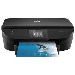 HP INC ENVY 5640 E-AIO PRINTER