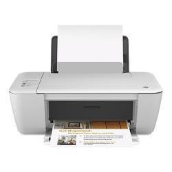 HP INC HP DESKJET 1512 ALL-IN-ONE (72)