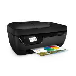 HP INC OFFICEJET 3830 ALL-IN-ONE (40)