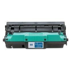 HP INC TAMBOR LJ 2550L/LN/N/2840/2820
